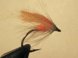 yarn fly